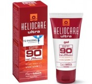 Kem Chống Nắng Heliocare Ultra gel SPF 90