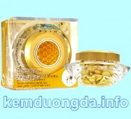 Nhau Thai Cừu - Perfecting Serum Complex with Royal Jelly & Vitamin E